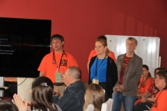 conf_IMG_0781