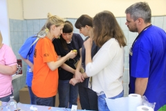 conf_IMG_0838