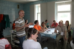 conf_IMG_0975