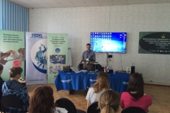 conf_IMG_3813