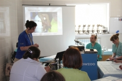 conf_IMG_4328