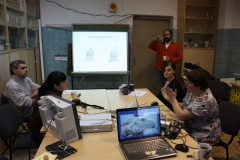 conf_IMG_6482